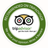 colona-liveaboards-trip-advisor